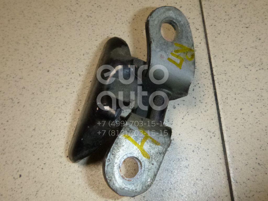 Купить Петля двери передней правой нижняя Toyota Highlander II 2007-2013; (6873012120)