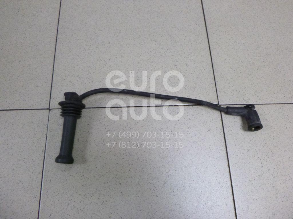 Купить Провод высокого напряжения Ford Fusion 2002-2012; (1502365)