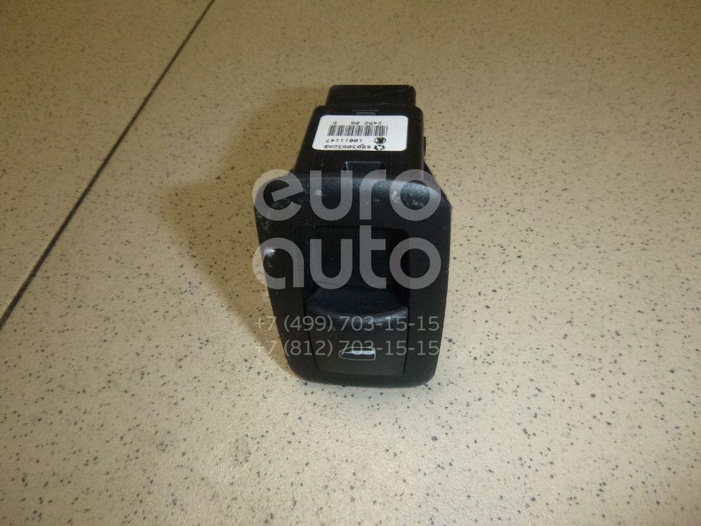 Кнопка стеклоподъемника Jeep Grand Cherokee (WK2) 2010-; (68030832AB)  - купить со скидкой