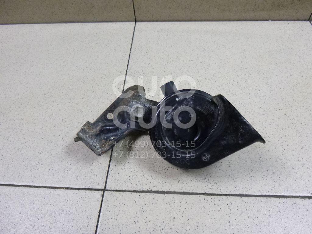 Купить Сигнал звуковой Honda Jazz 2002-2008; (38150SAAG01)
