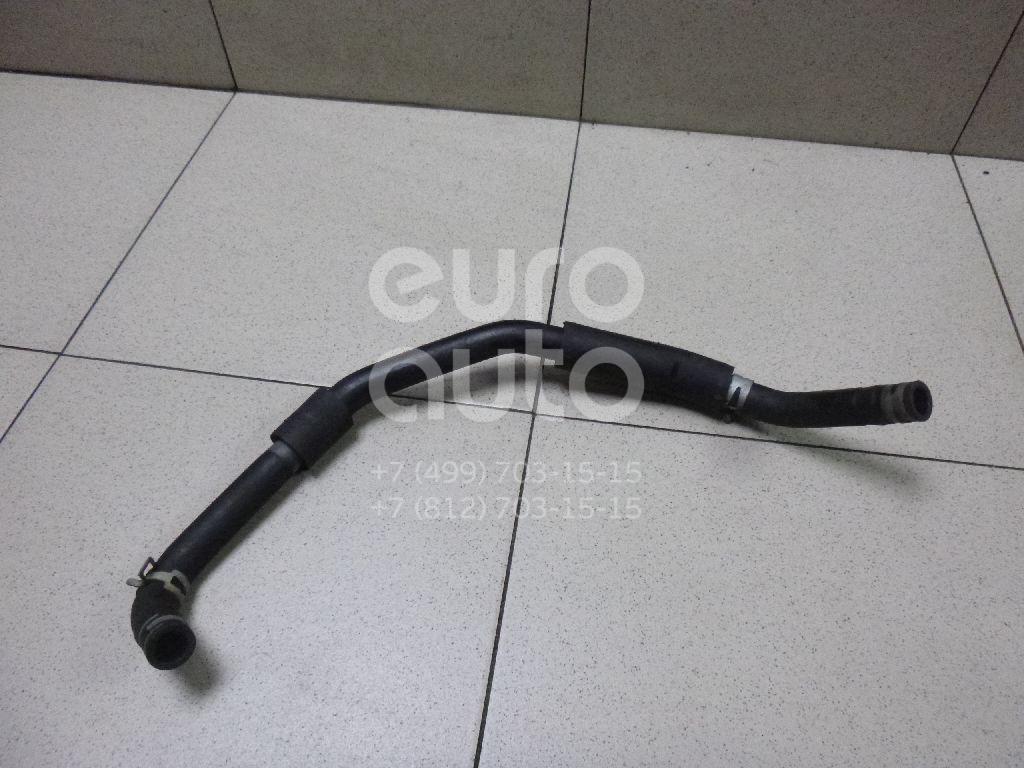 Купить Патрубок Suzuki Swift 2004-2010; (1119186G00)