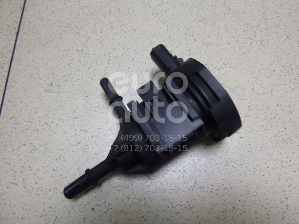 Купить Клапан электромагнитный Jeep Grand Cherokee (WK2) 2010-; (4891739AA)