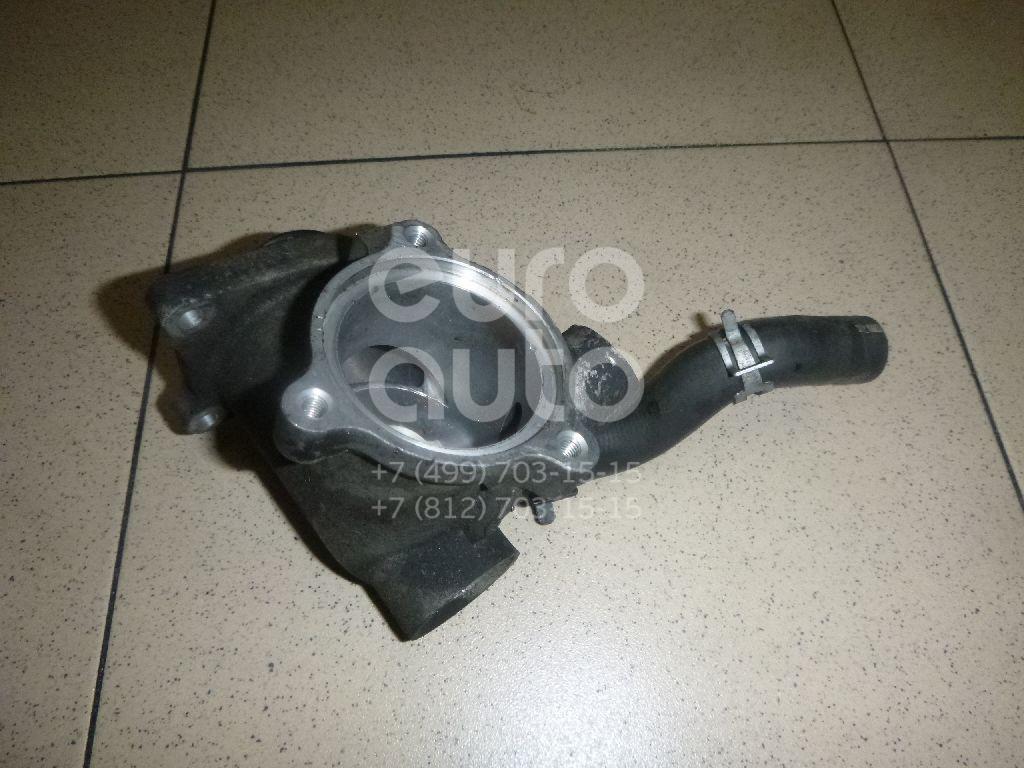 Купить Корпус термостата Toyota RAV 4 2006-2013; (1632326010)
