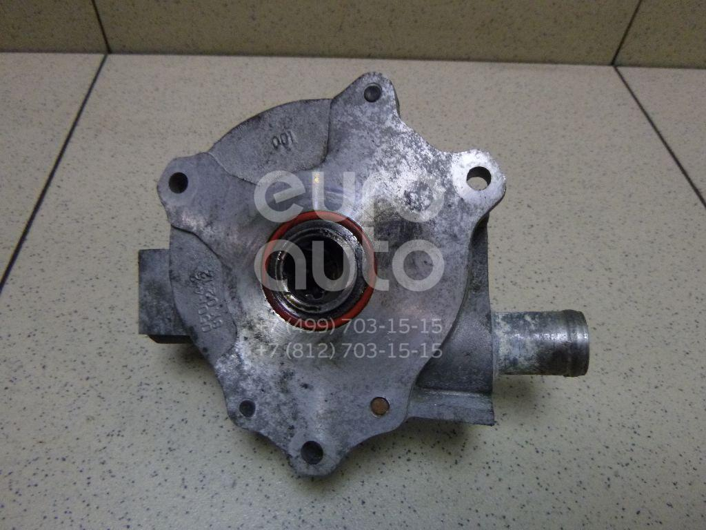 Купить Насос вакуумный Kia Sorento 2002-2009; (373904A001)