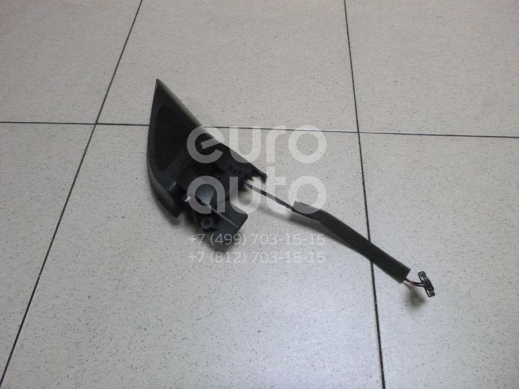 Купить Крышка зеркала внутренняя правая VW Jetta 2006-2011; (1K5837974)