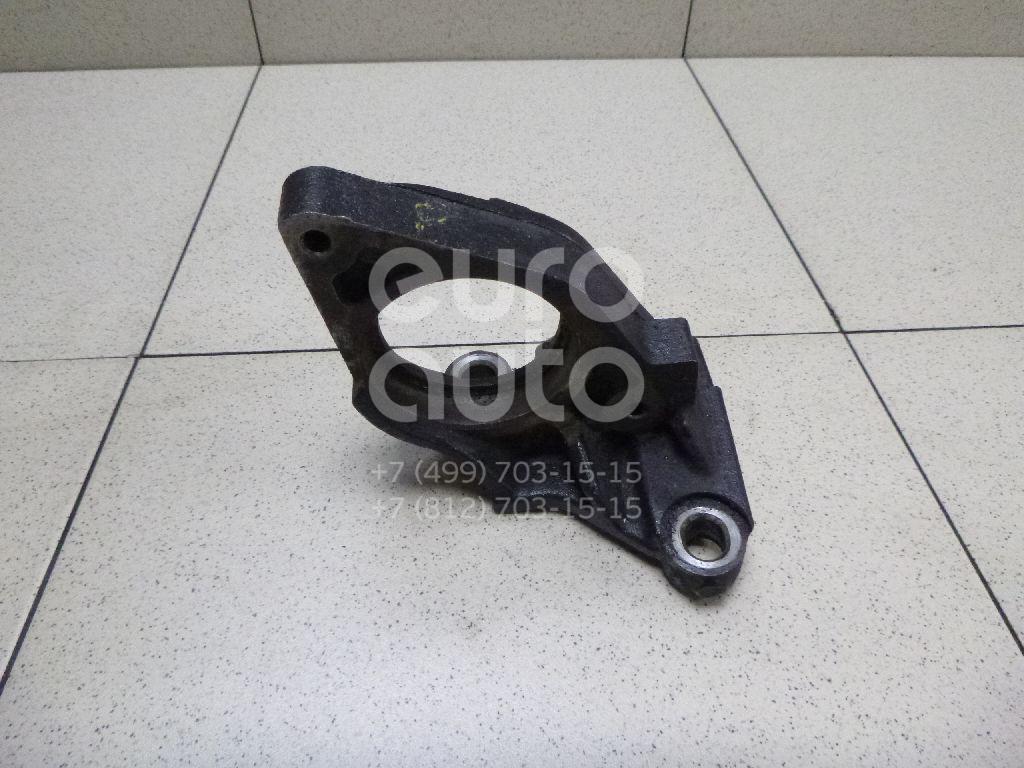 Купить Кронштейн промежуточного вала Renault Espace IV 2002-2014; (8200502735)
