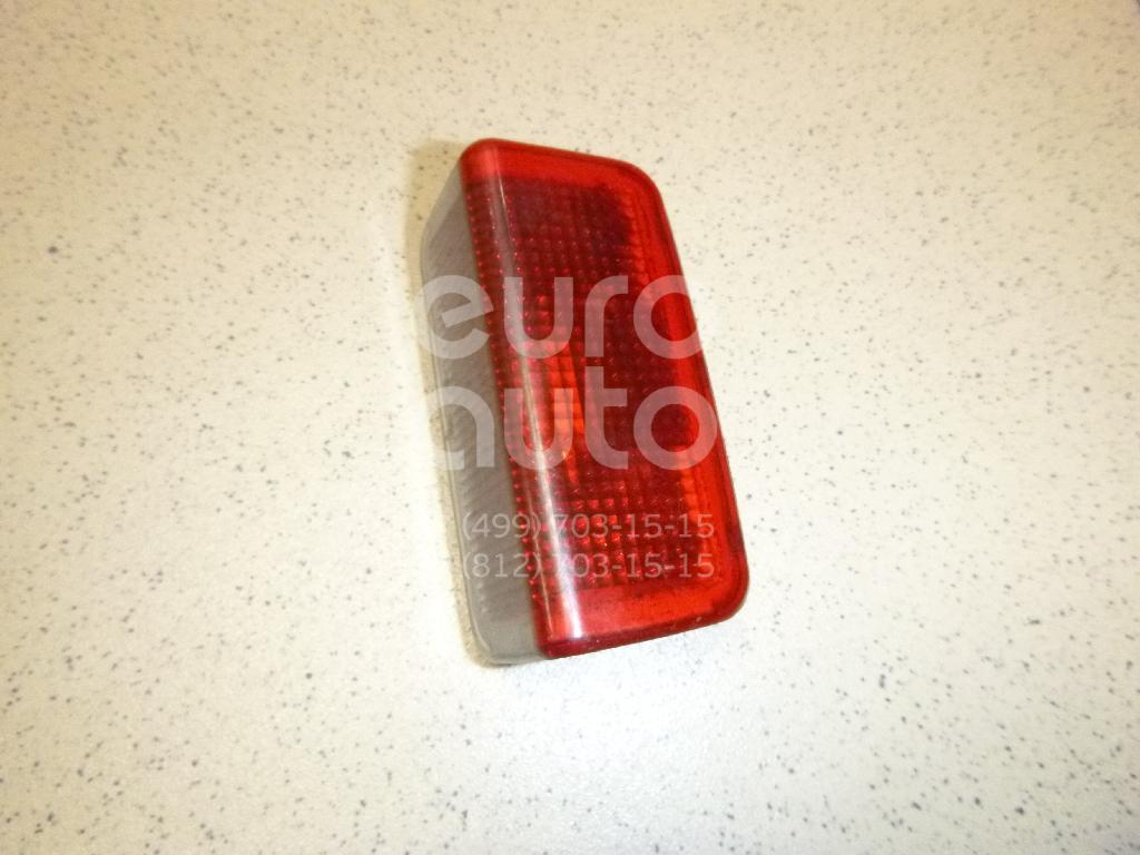 Купить Плафон салонный VW Touareg 2002-2010; (7L6947113)