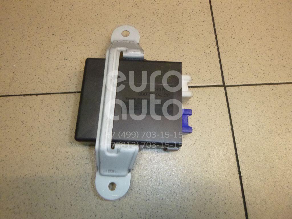 Купить Блок электронный Kia Sorento 2002-2009; (987503E000)