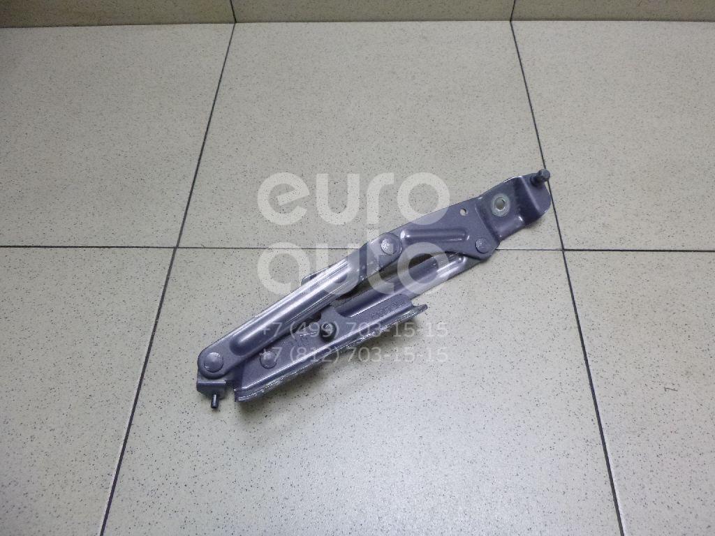 Купить Петля крышки багажника Mazda Mazda 6 (GH) 2007-2012; (GS1D52720B)