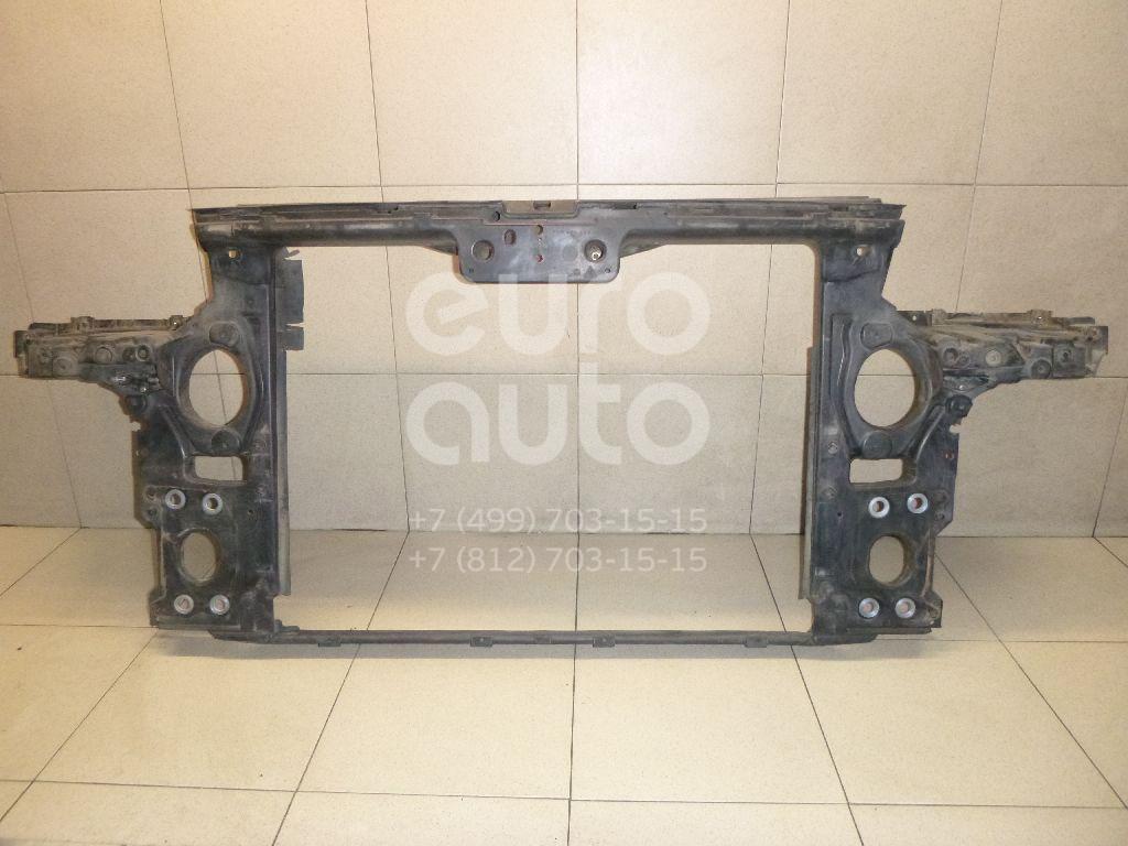 Купить Панель передняя VW Touareg 2002-2010; (7L0805594R)