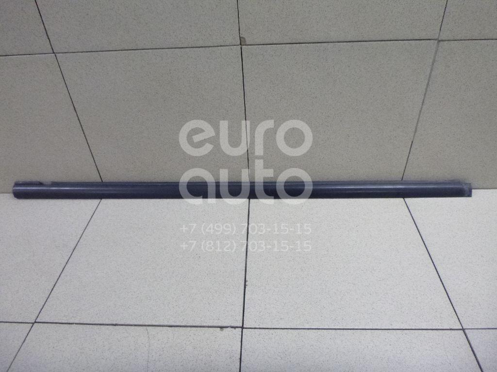 Купить Накладка стекла переднего правого Renault Espace IV 2002-2014; (8200016736)