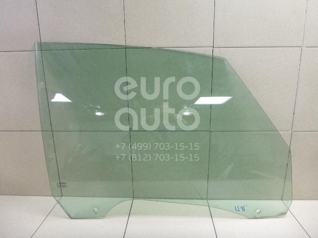 Купить Стекло двери передней правой Renault Espace IV 2002-2014; (8200015478)