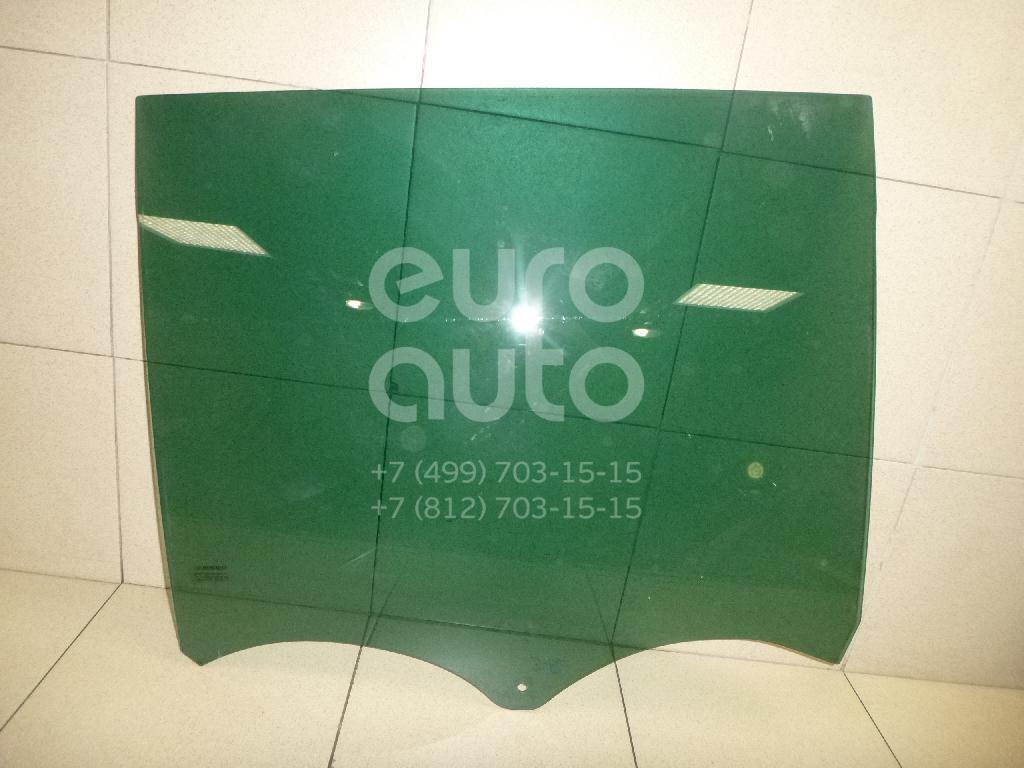 Купить Стекло двери задней правой Renault Espace IV 2002-2014; (8200015467)