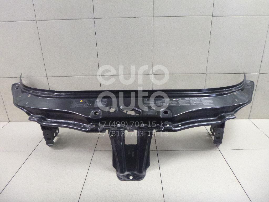 Купить Панель передняя Renault Espace IV 2002-2014; (625117114R)