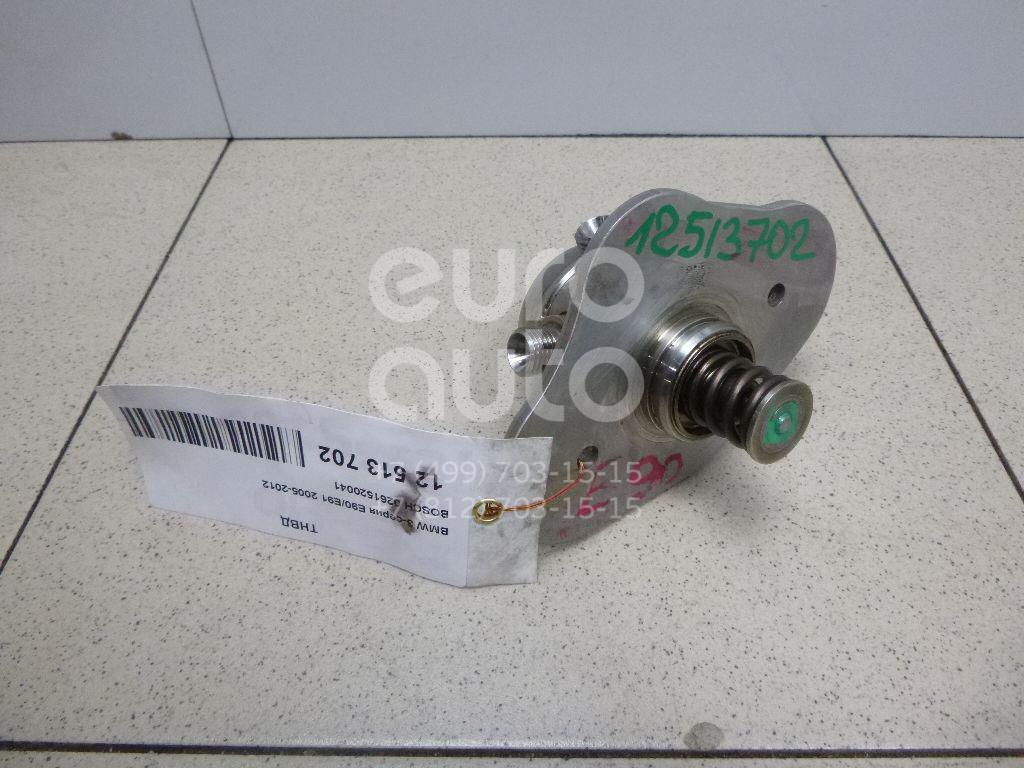 Купить ТНВД BMW 3-серия E90/E91 2005-2012; (0261520041)