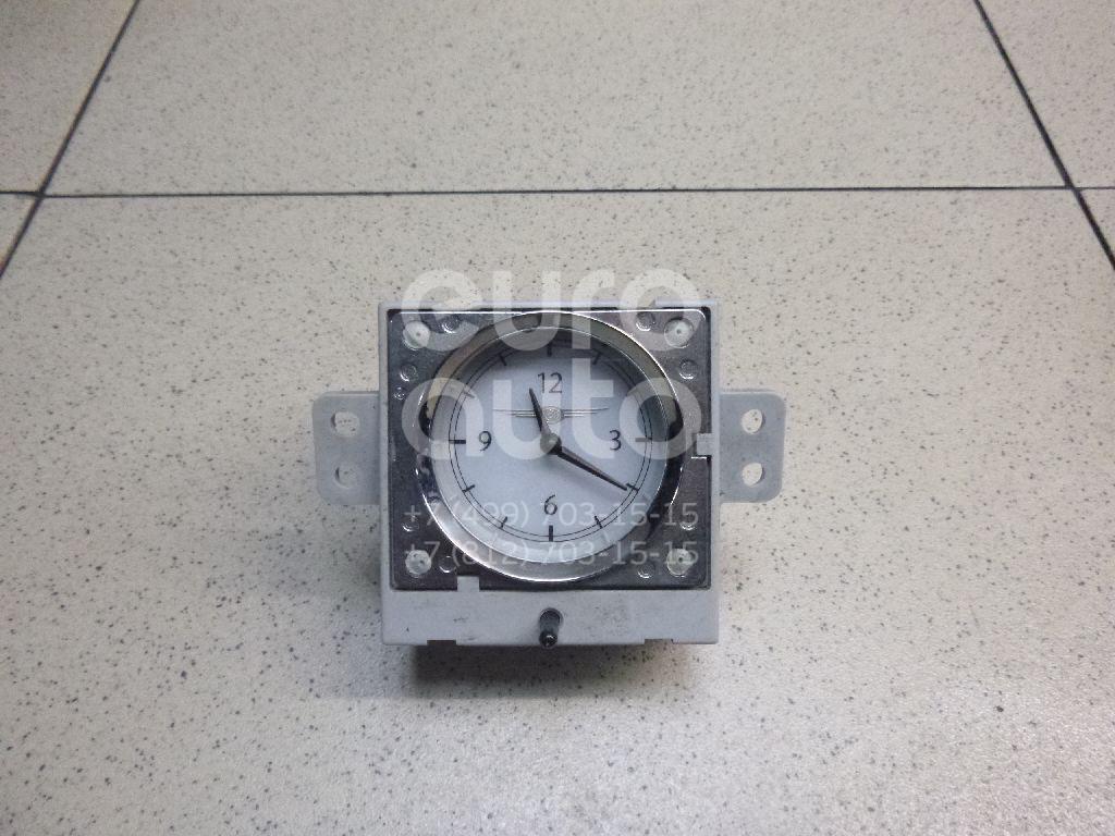 Купить Часы Chrysler 300C 2004-2010; (04602626AB)