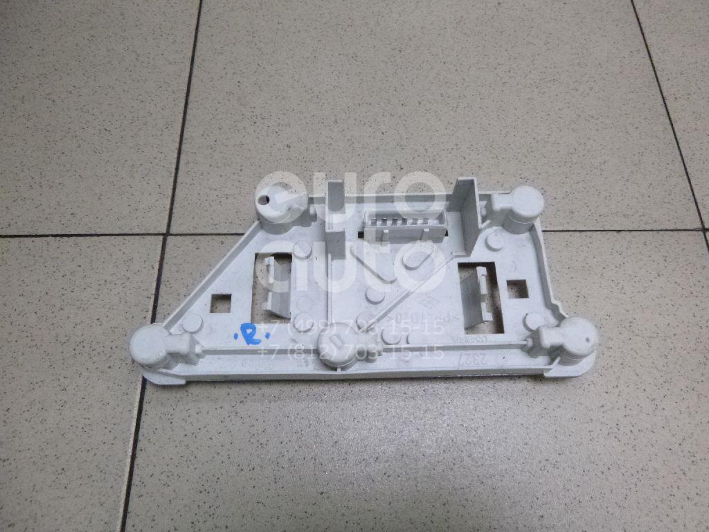 Купить Плата заднего фонаря правого Toyota Avensis I 1997-2003; (8155505090)