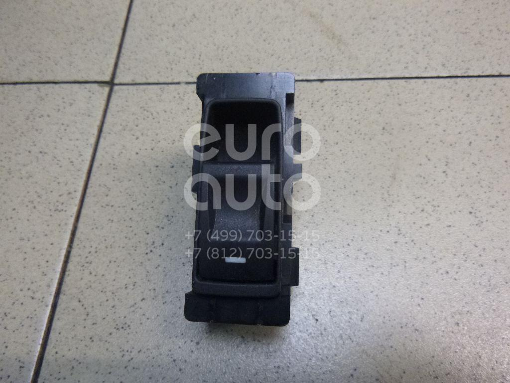 Купить Кнопка стеклоподъемника Chrysler 300C 2004-2010; (04602743AA)