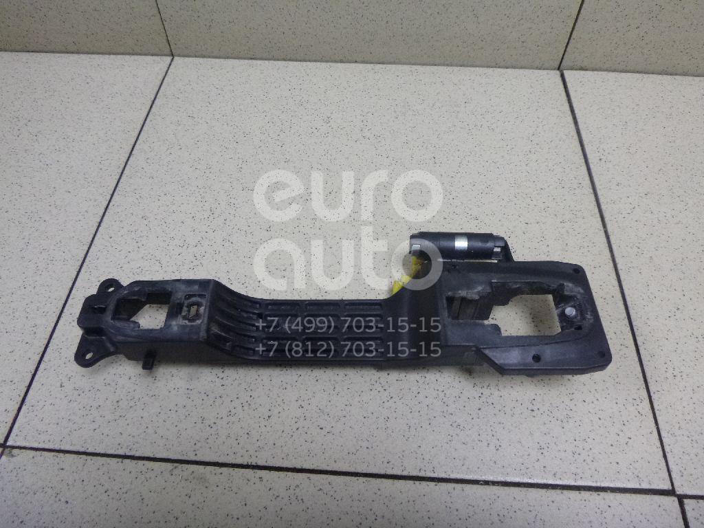 Купить Кронштейн ручки Toyota Auris (E15) 2006-2012; (6920252020)