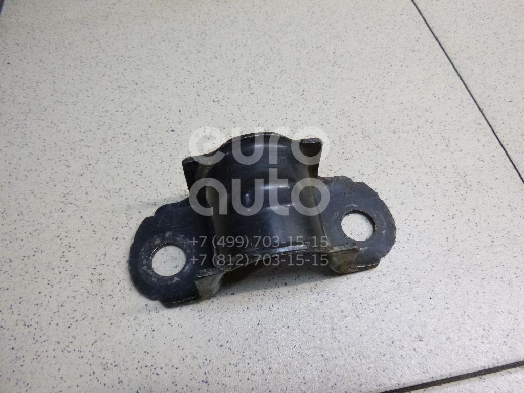 Купить Кронштейн крепления переднего стабилизатора Mazda Mazda 3 (BL) 2009-2013; (BBM434155)