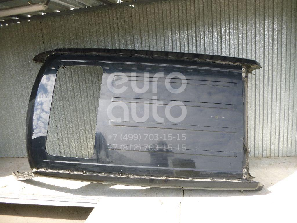 Купить Крыша Land Rover Range Rover III (LM) 2002-2012; (AKB760100)