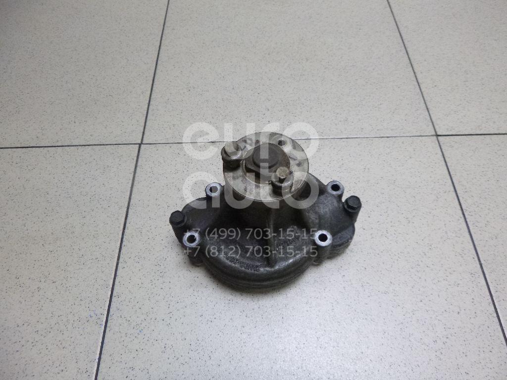 Купить Насос водяной (помпа) Land Rover Range Rover III (LM) 2002-2012; (4575902)