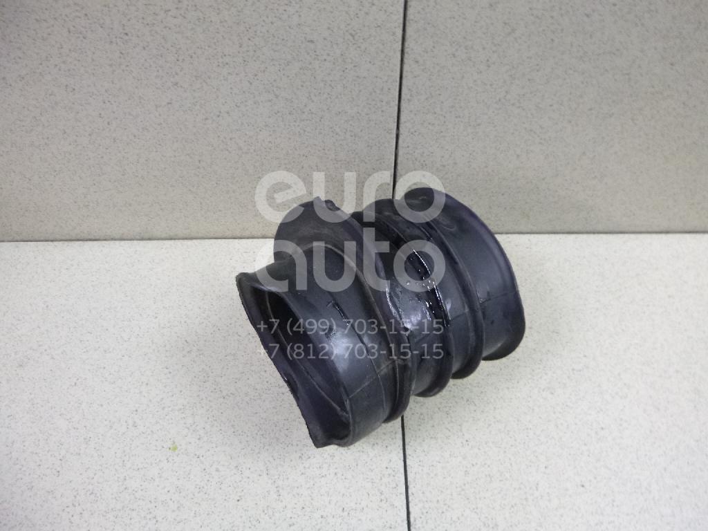 Купить Патрубок воздушного фильтра Land Rover Range Rover III (LM) 2002-2012; (PHD500232)