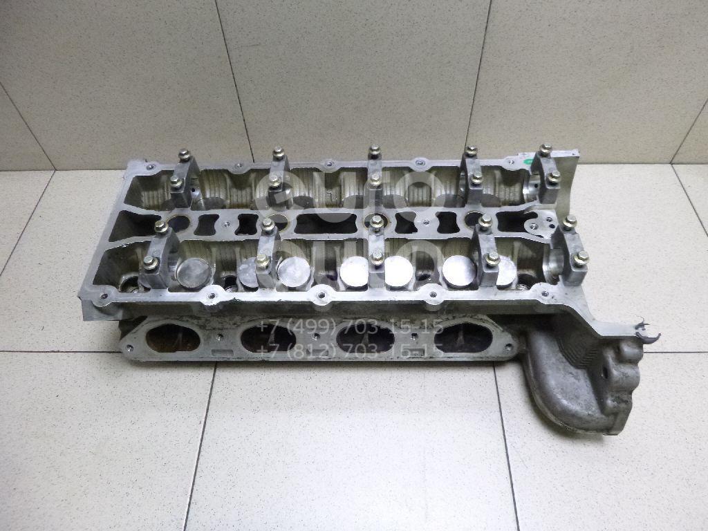 Купить Головка блока Land Rover Range Rover III (LM) 2002-2012; (LR002812)