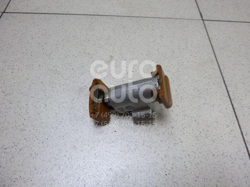 Купить Натяжитель цепи Land Rover Range Rover III (LM) 2002-2012; (4462683)