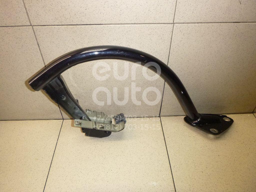 Купить Петля крышки багажника VW Passat CC 2008-; (3C8827301A)
