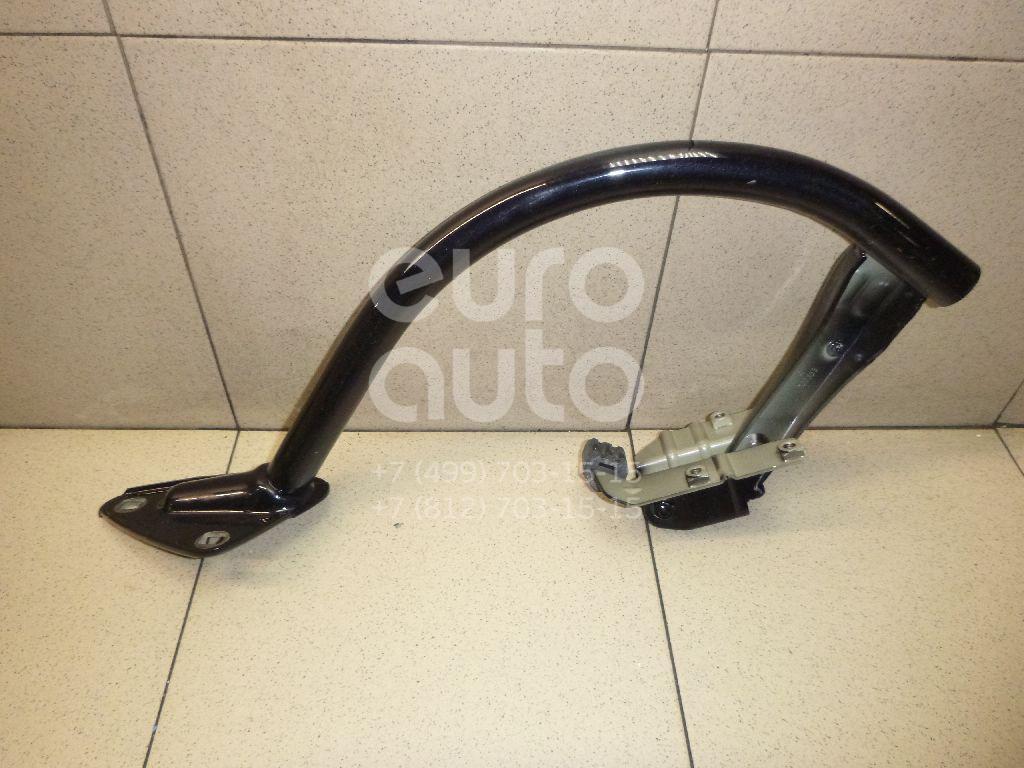 Купить Петля крышки багажника VW Passat CC 2008-; (3C8827302A)