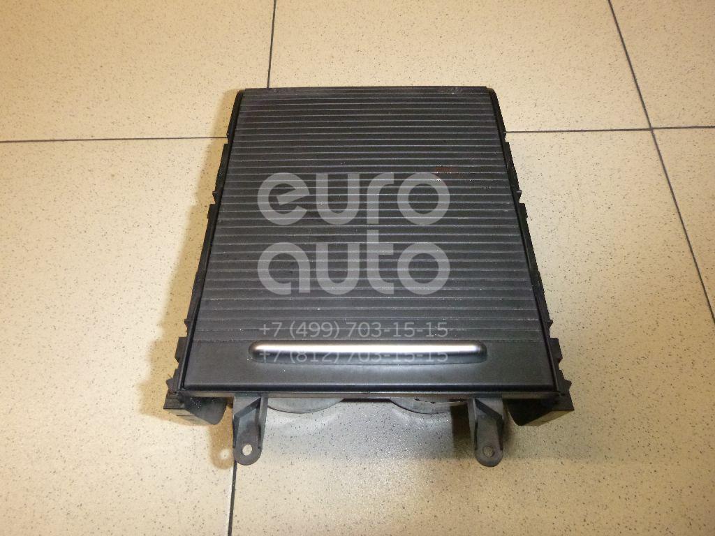 Купить Подстаканник VW Passat CC 2008-; (3C0858329HUBN)