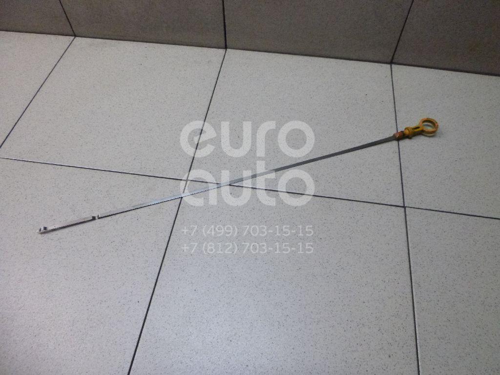 Купить Щуп масляный Nissan Teana J32 2008-2013; (11140JC20A)