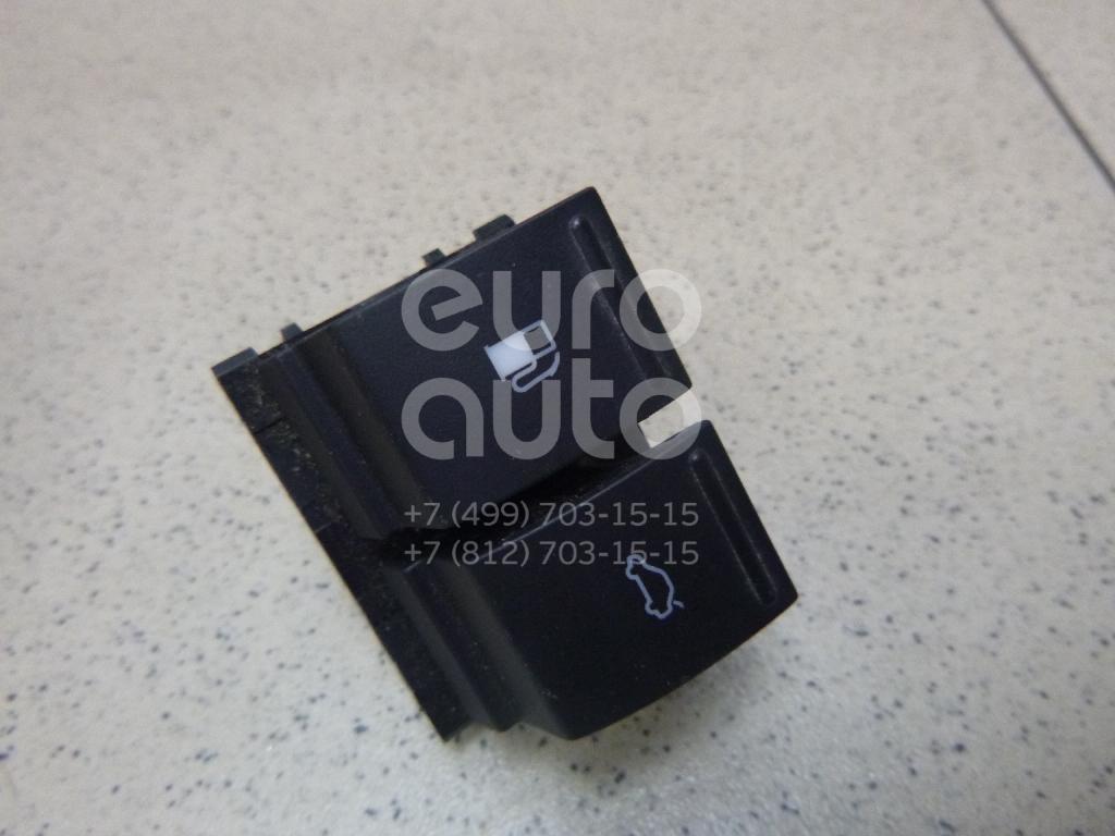 Купить Блок кнопок VW Touareg 2002-2010; (7L6959903)