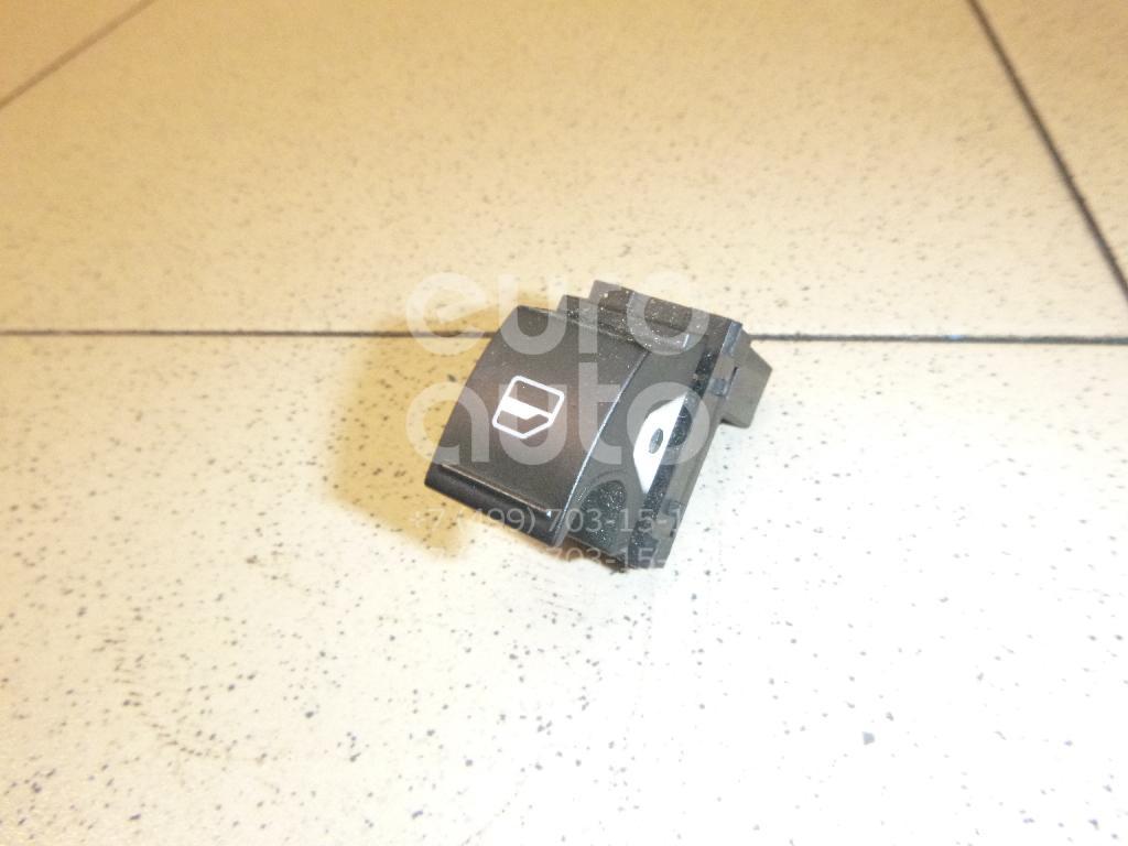 Купить Кнопка стеклоподъемника VW Passat CC 2008-; (7L6959855B)