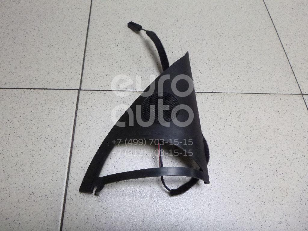 Купить Крышка зеркала внутренняя правая VW Touareg 2002-2010; (7L6837974L9B9)