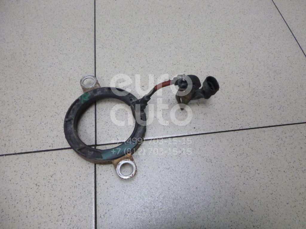 Купить Датчик ABS задний правый Kia Sorento 2009-; (956813J000)