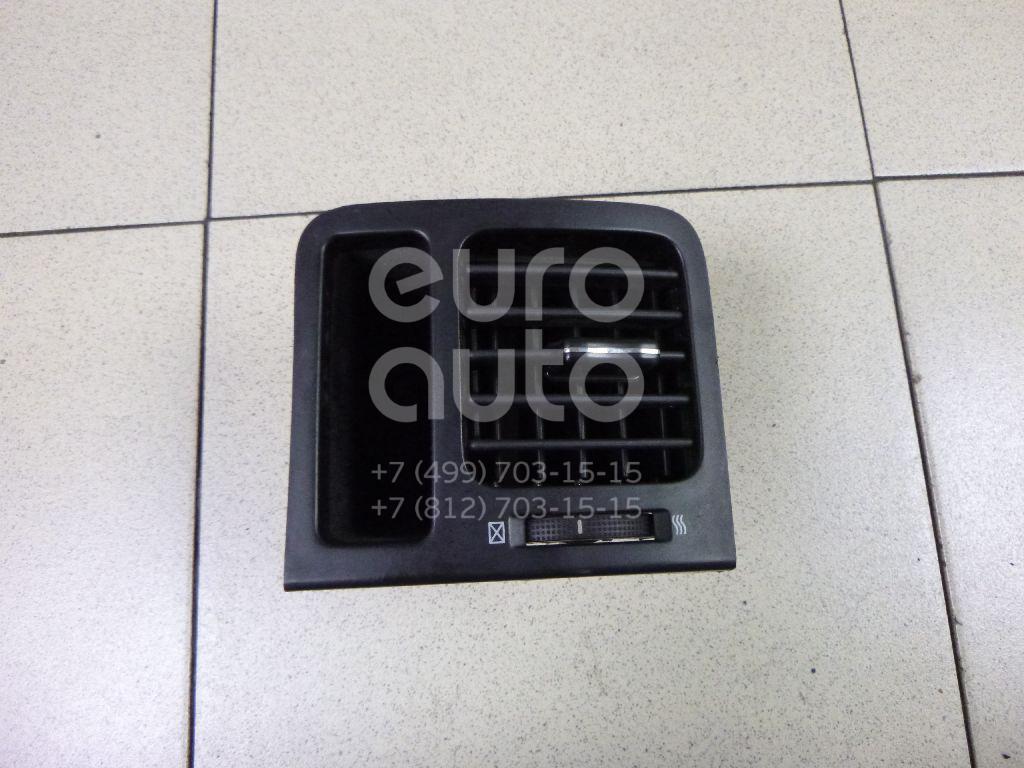 Купить Дефлектор воздушный Hyundai Elantra 2000-2006; (974902D500CA)