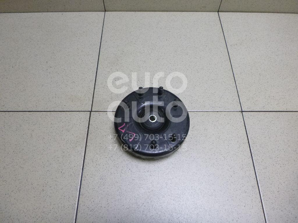 Купить Опора переднего амортизатора левая Honda Crosstour 2010-2015; (51676TA0A02)