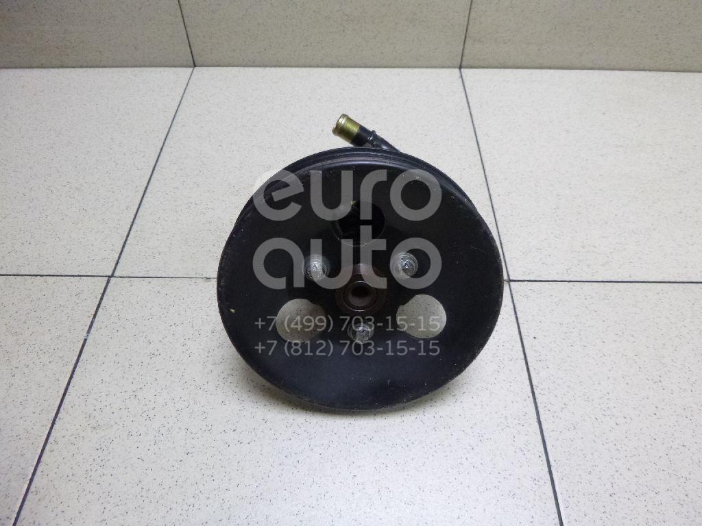 Купить Насос гидроусилителя Opel Omega B 1994-2003; (90538732)