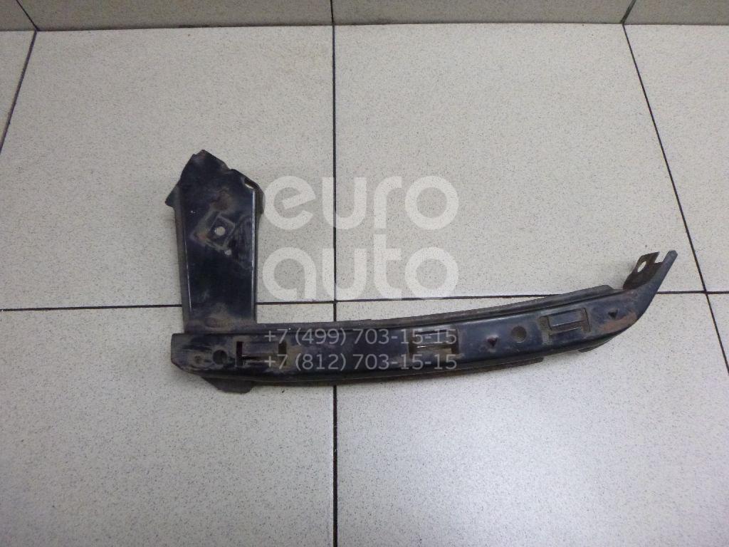 Купить Кронштейн крепления фары Honda CR-V 2002-2006; (71145S9A000)