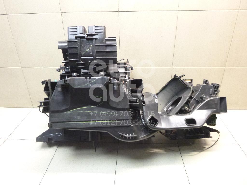 Корпус отопителя BMW X5 E70 2007-2013; (64119127184)  - купить со скидкой