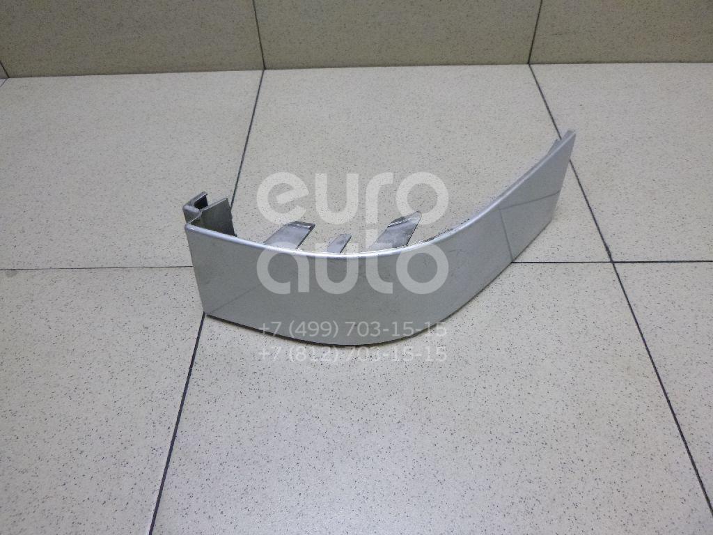 Купить Планка под фонарь левая Ford Galaxy 1995-2006; (1233386)