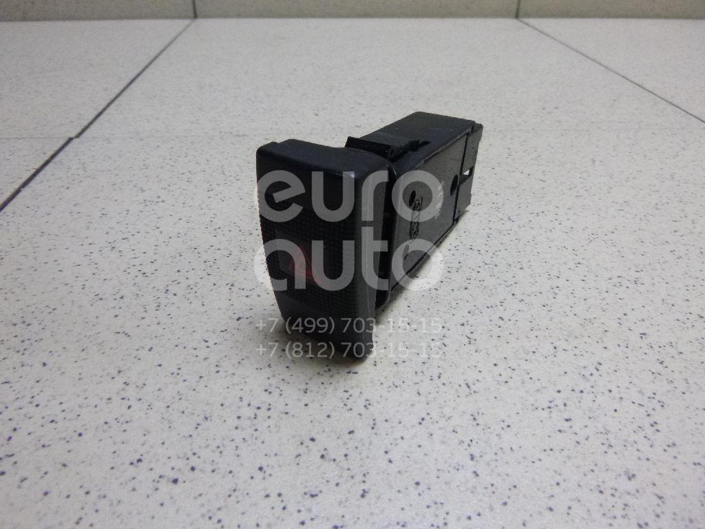 Купить Кнопка аварийной сигнализации Kia Spectra 2001-2011; (0K2N1664H0A)