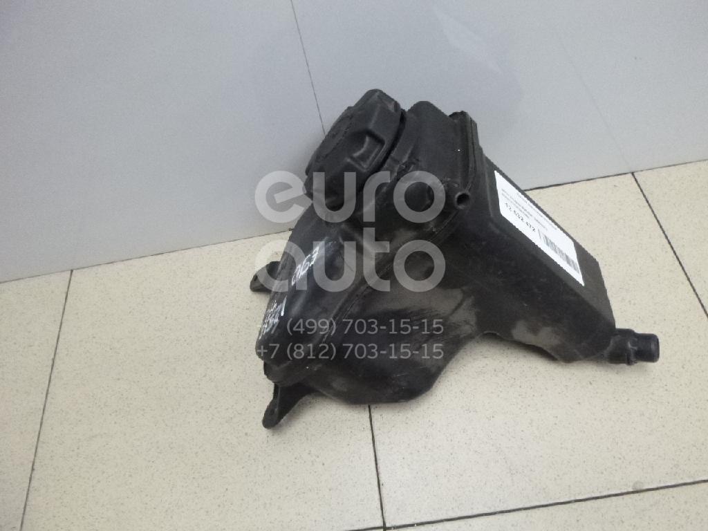 Купить Бачок расширительный BMW 3-серия E90/E91 2005-2012; (17137567462)