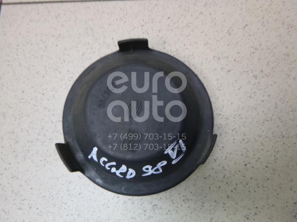 Купить Крышка фары Honda Accord VI 1998-2002; (33121S1AG01)
