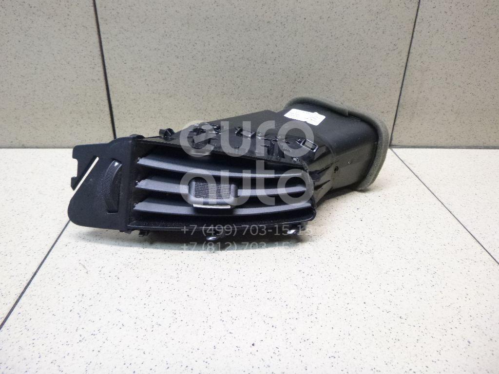 Купить Дефлектор воздушный Opel Astra J 2010-; (13300560)