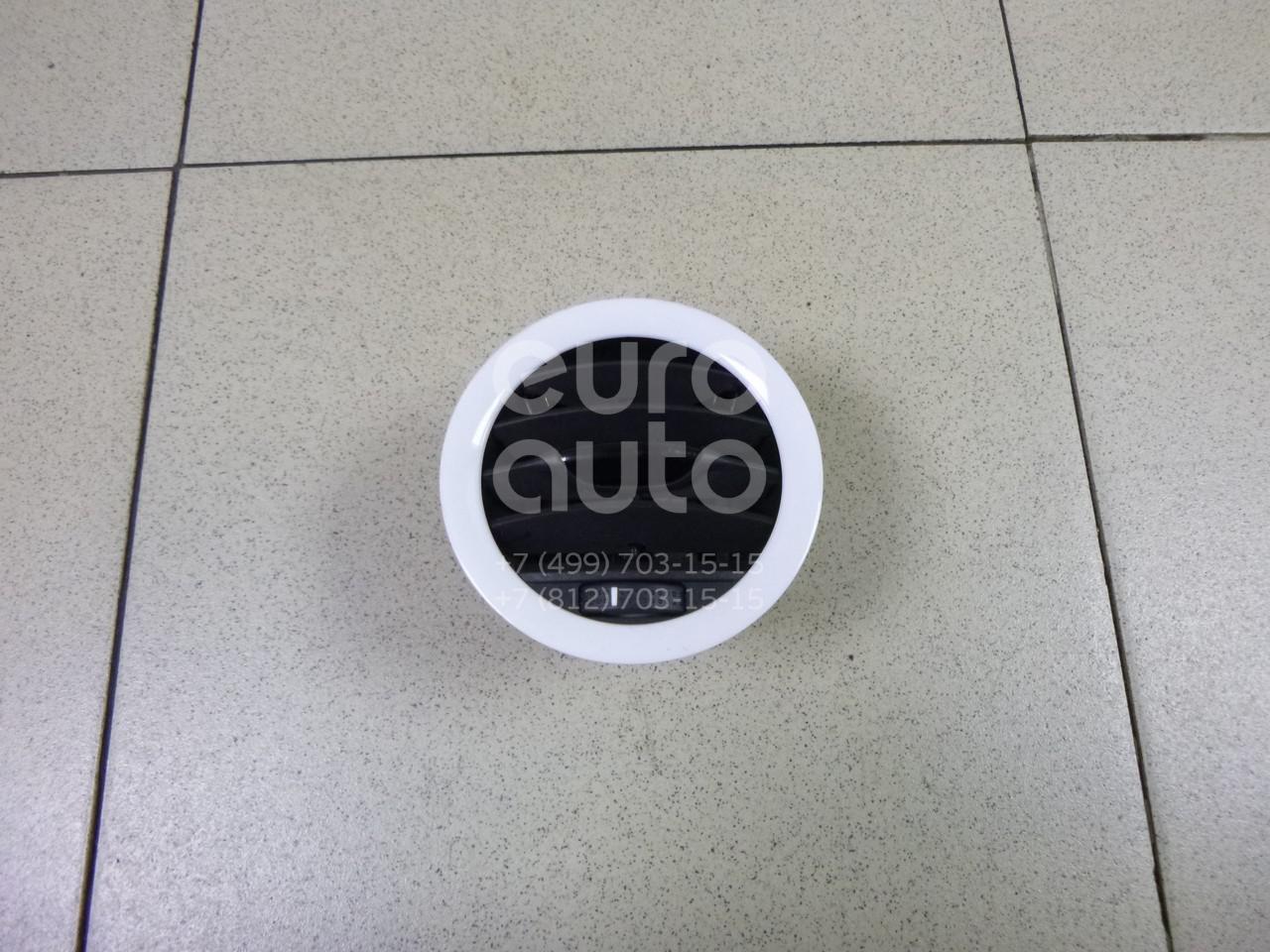 Купить Дефлектор воздушный Opel Corsa D 2006-2015; (13303740)