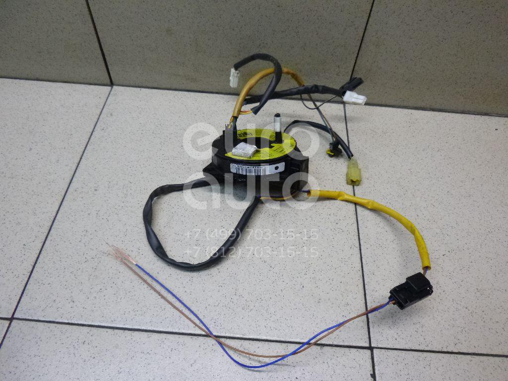 Механизм подрулевой для SRS (ленточный) Chery Tiggo (T11) 2005-2015; (B113402080BB)  - купить со скидкой
