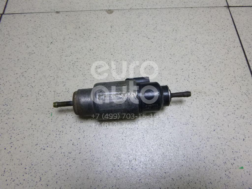 Купить Насос топливный электрический Land Rover Freelander 2 2007-2014; (LR002643)
